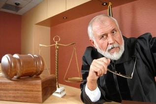 Gerichtliches Schuldenbereinigungsverfahren